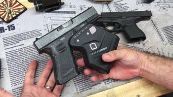 Best Gun Trigger Lock Buying Guide