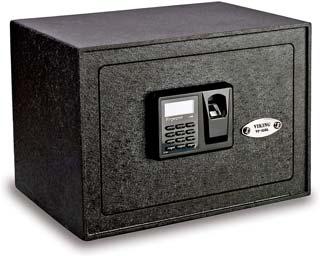 Viking Security Safe VS-25BL Biometric Safe